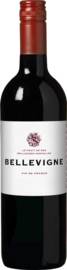 Bellevigne Rouge I 6 flessen