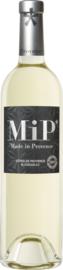 Guillaume & Virginie Philip MIP Classic Blanc I 1 fles