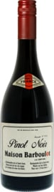 Maison Barboulot Pinot Noir I 1 fles
