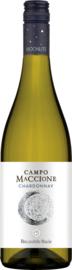 Rocca delle Macìe Campo Maccione Moonlite Chardonnay I 6 flessen