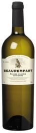 Beaurempart Grande Réserve Blanc I 6 flessen