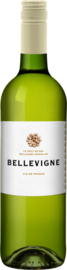 Bellevigne Blanc I 6 flessen