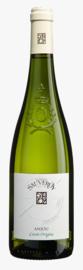 Domaine Sauveroy Anjou Blanc  Cuvée Origine I 6 flessen