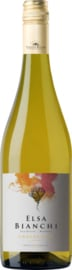 Elsa Bianchi Chardonnay I 6 flessen