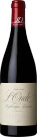 Despagne L'Onde Bordeaux I 6 flessen