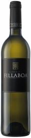 Fillaboa Albariño I 6 flessen