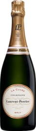 Laurent-Perrier Brut I 1 fles