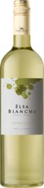Elsa Bianchi  Torrontés I 6 flessen