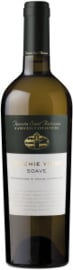 Tenuta Sant'Antonio Soave Vecchie Vigne Monte Ceriani  I 6 flessen