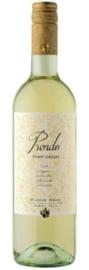Wilhelm Walch Prendo Pinot Grigio I 1 fles