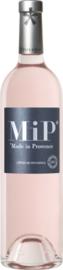 Guillaume & Virginie Philip MIP Classic Rosé I 6 flessen