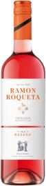 Ramón Roqueta Rosado I 6 flessen