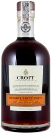 Croft Reserve Tawny I 1 fles