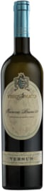 Vignamato Versus Incrocio Bruni 54  I 1 fles