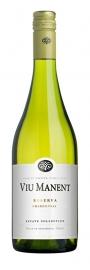 Viu Manent Chardonnay Reserva I 6 flessen
