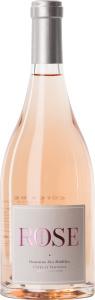 Domaine des Diables Sainte Victoire Bonbon Rosé  I 6 flessen