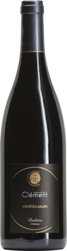 Domaine de Châtenoy Menetou-Salon Rouge I 6 flessen