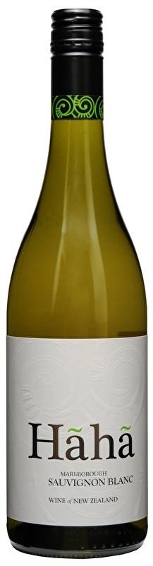 Hãhã Sauvignon Blanc I 12 flessen