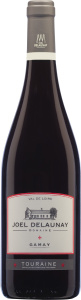 Joël Delaunay Touraine Gamay I 1 fles