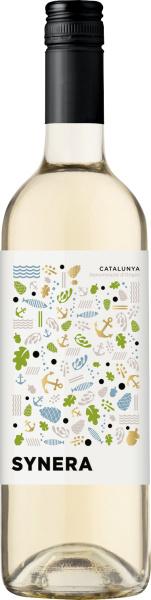 Synera Blanco I 6 flessen
