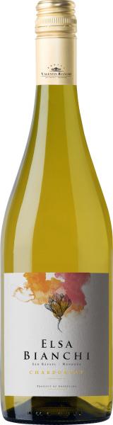 Elsa Bianchi Chardonnay I 1 fles