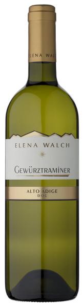 Elena Walch gewürztraminer I 1 fles