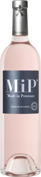 Guillaume & Virginie Philip MIP Classic Rosé I 12 flessen