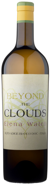 Elena Walch Beyond the Clouds I 6 flessen