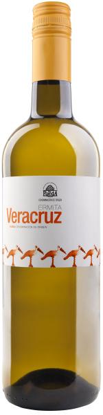 Ermita Veracruz Verdejo Viñas Jóvenes I 6 flessen