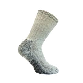 Merino wollen sokken - ABS