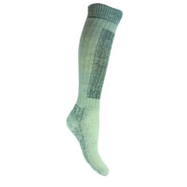 Merino wollen sokken - THERMO - KNIEKOUSEN - heavy