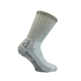 Merino wollen sokken - THERMO - heavy