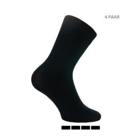 KATOEN | BASIC zwart