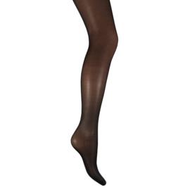 Panty - 15 DEN - CHARME - zwart