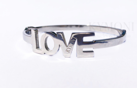 Love steel
