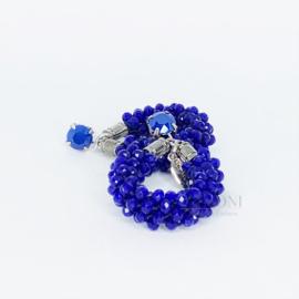 Stella navy blue