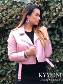 Stella  Mix pink
