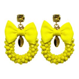 Stella  yellow
