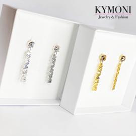 Kymoni's gold