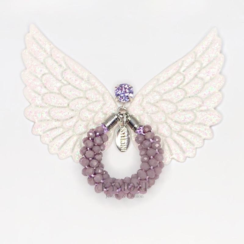 Stella lavendel purple
