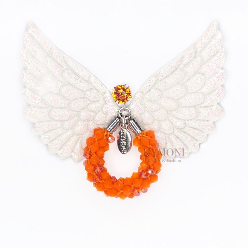 Stella orange