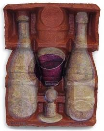 Wine Crate 1