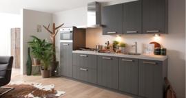 Keuken Wolvega