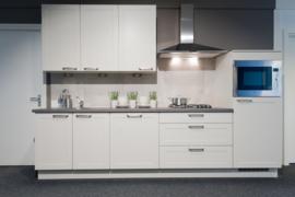 Keuken Franeker