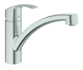 Grohe Eurosmart New 33281 - Select