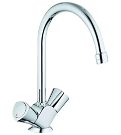 Grohe Costa S 31819-001