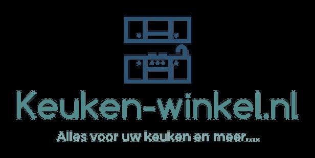 Keuken-kranen.nl