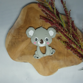 Koala Light Grey