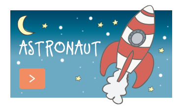 Traktatie-thema-astronaut-raket-space-moon-party-HIEP-PIEP-cat0916