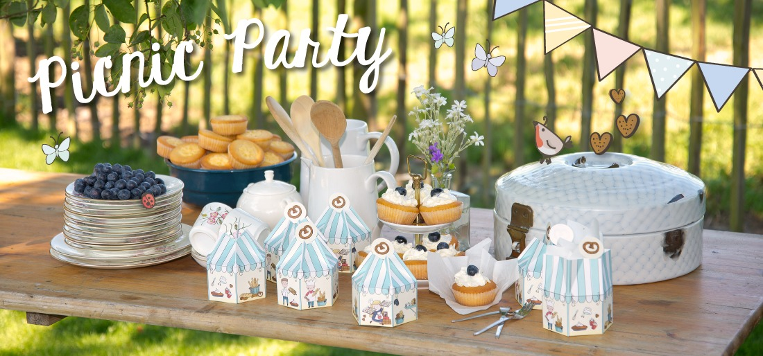 picnic-party-picknick-tuinfeest